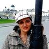 Olesia Veber, 49, г.Вена