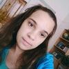 Елена, 20, г.Кустанай