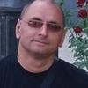 Альберт, 21, г.Конотоп