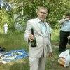 Михаил, 31, г.Димитровград