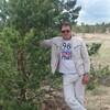 Валентин, 45, г.Атбасар