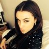 Adrianna, 24, г.Москва