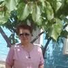 Людмила Шаповалова, 64, г.Ставрополь