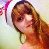 Анастасия, 18, г.Уфа