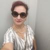 Светлана, 45, г.Волгодонск