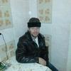 Толик, 36, г.Краснодар