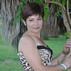 TATJANA, 47, г.Herborn
