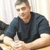 Анар, 16, г.Баку