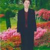 LIYA LIYA, 61, г.Ереван