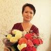 Роза, 49, г.Казань