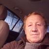 Александр, 58, г.Луганск