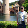 andreas, 55, г.Aschaffenburg