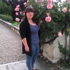 Степанія, 26, г.Codroipo
