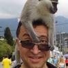 Antonio, 51, г.Bern