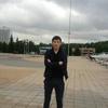 Нурик, 31, г.Бишкек