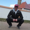 Евгений, 41, г.Гатчина