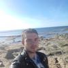 Александр, 20, г.Акко