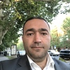 Севада Акопян, 39, г.Ереван