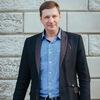 Стив, 44, г.Владивосток