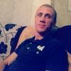 Марчел, 38, г.Лисаковск
