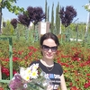 Оксана, 31, г.Ашхабад