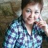 Зарема, 36, г.Абай