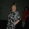 Натали, 42, г.Абай