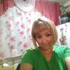 Татьяна, 32, г.Магадан