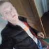 Віктор, 17, г.Ивано-Франковск