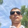 shamshod, 23, г.Бухара