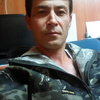 Murat, 36, г.Новосибирск