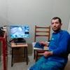 Рашид, 40, г.Муравленко