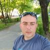 Viktor, 38, Івано-Франківськ