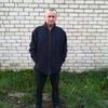 Kazimir, 56, г.Минск