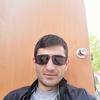 ЖИРО, 29, г.Хабаровск