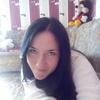 Елена, 29, г.Браслав