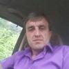 омар, 47, г.Лениногорск