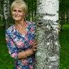 Тамара, 59, г.Котлас