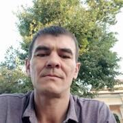 АБДУРАСУЛ 44 Ташкент