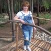 Ирина, 54, г.Смолевичи
