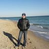 Виталий, 30, г.Черноморск