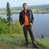 Анатолий, 42, г.Нижний Тагил
