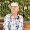 Геннадий, 71, г.Мелитополь
