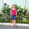Елена, 51, г.Находка (Приморский край)
