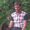 ruslan, 38, г.Синельниково