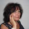 Katya, 57, г.Малага