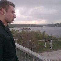 Александр, 40 лет, Козерог, Серпухов