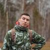 MrKizyunski, 22, г.Иркутск