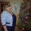 Елена, 40, г.Пенза