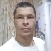 Юрий 34 Ижевск